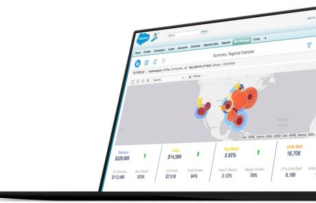 Free Trial - Analytics & Mobility Platform   MicroStrategy