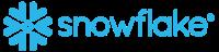 Product logo